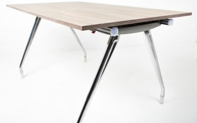 Cheap Office Desks that are High Quality