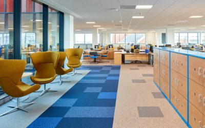 Cheap Office Furniture that is High Quality