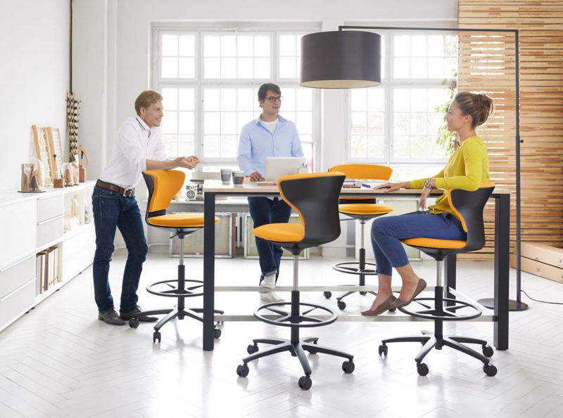 Office Furniture Costs - What Should You Pay for Office ...