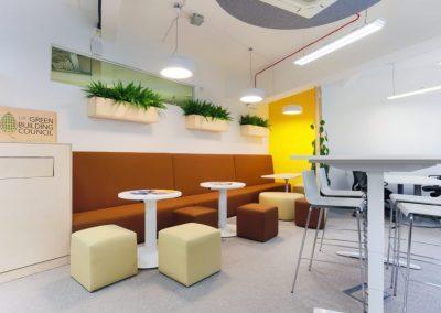 UKGBC_banquette_seats