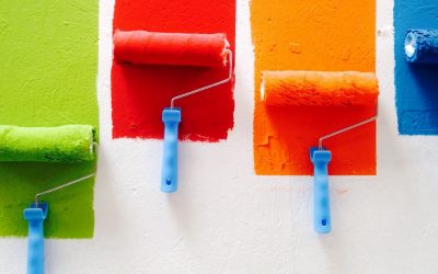 From printers to paint: 5 great suppliers for a sustainable, circular office