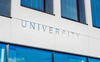 The Universities Leading the Circular Economy