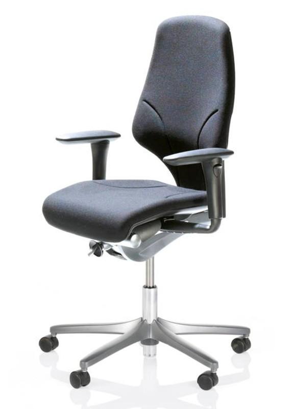 G64 Task Chair