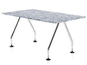 Vitra Ad Hoc table
